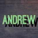 AndrewFurletty
