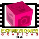 EGFilms