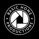basichomeproductions