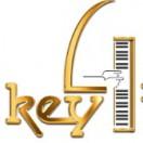 key4tunes