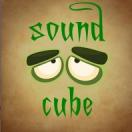 SoundCube