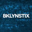 bklynstix
