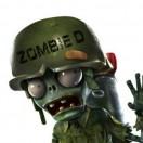 Zombie_D