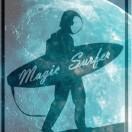 MagicSurfer
