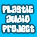 plasticaudioproject