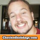 Checkedholidays