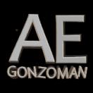 gonzoman