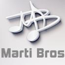 marti_bros