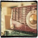ns_pro_music