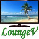LoungeV_Studio