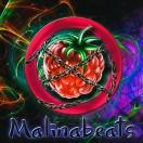 MalinaBeats