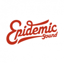 epidemicsound