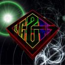 G_Laser