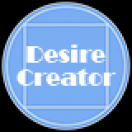DesireCreator