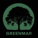 Greenmar