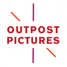 OutpostP