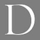 DivaProductionMusic