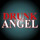 DrunkAngel3
