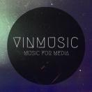 thevinmusic
