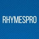RhymesPro