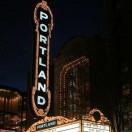 PortlandFilmOffice