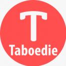 Taboedie