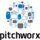 pitchworx_studio