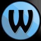 widekeys