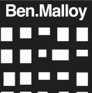 Benjaminmalloy