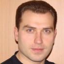 AndreiGubanov