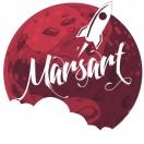 Marsart