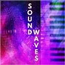 soundwavesofficial
