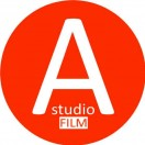 AstudioFilm's Avatar