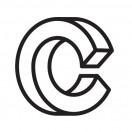 CreatorsClub