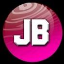 JohnnyBand