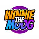WinnieTheMoog
