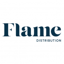FlameDistribution