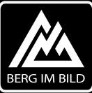 BergimBild