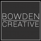 Bowden_Creative