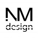 nmaurdesign