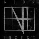 NeonInsect