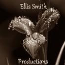 EllisSmith