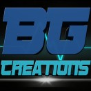 BgCreations