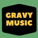 gravymusic