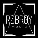 RobRoyMusic