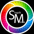 ShapikIngvar