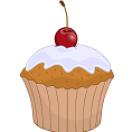 MuffinStudios