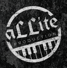 aLLite_prod