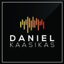 DanielKaasikas's Avatar