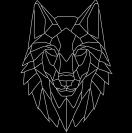 wolffilms101